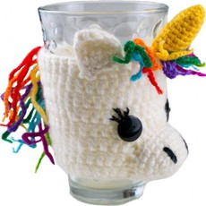 Andes Gifts Assorted Cup Cozies