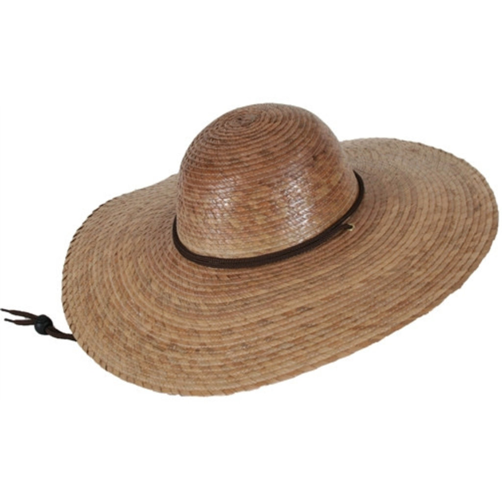 Tula Hats Beach Hat - One Size Fits Most