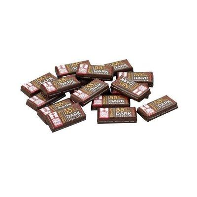 Equal Exchange Dark Chocolate Mini