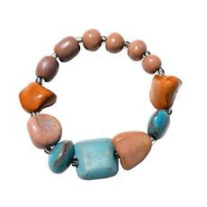 Imani Workshops Curated Bracelet
