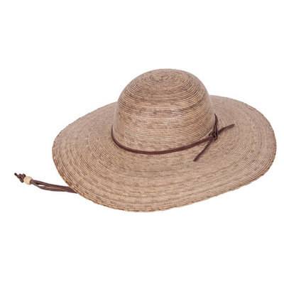 Tula Hats Elegant Ranch Hat - One Size Fits All