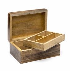 Matr Boomie Indukala Moon Phases Jewelry Box