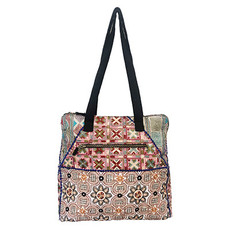 World Finds Kutch Convertible Backpack