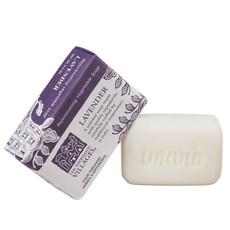Ten Thousand Villages Lavender Scented Bar Soap