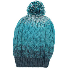 Andes Gifts Pom Pom Hat