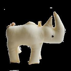 Imani Workshops Stuffed Safari Animals Large