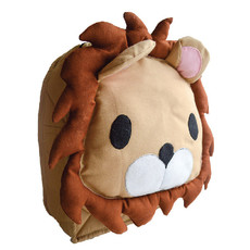 Creation Hive Simba Backpack