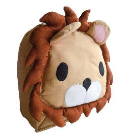 Creation Hive Simba Backpack