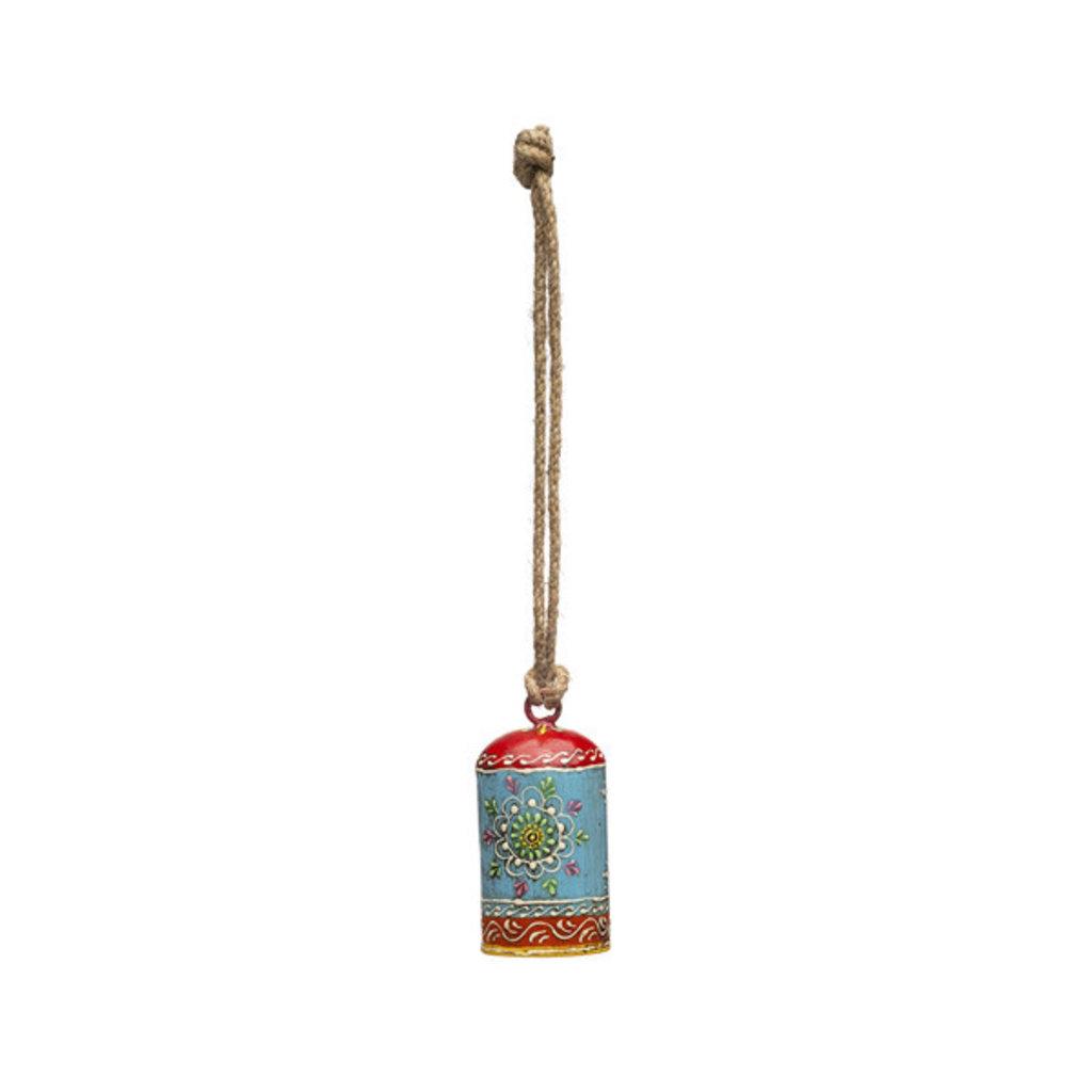 Matr Boomie Small Henna Treasure Bell