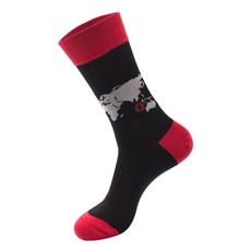 Conscious Step Socks That Fight Poverty II: Map