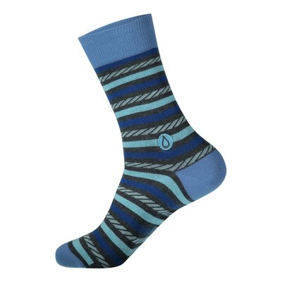 Conscious Step Socks that Give Safe Water III