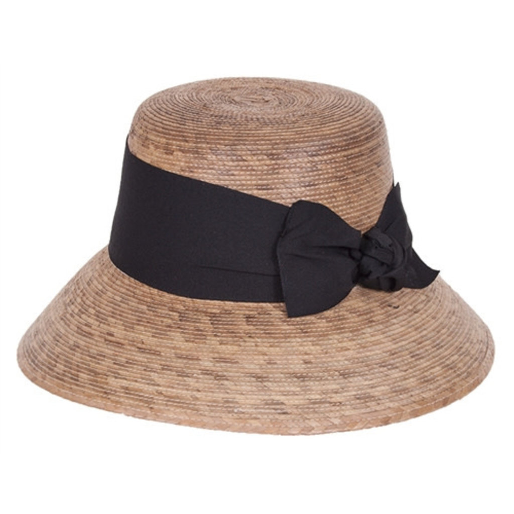 Tula Hats Somerset Hat - One Size Fits All