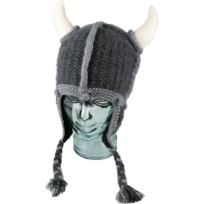 Andes Gifts Adult Adventure Hat: Viking