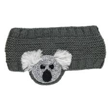 Andes Gifts Animal Earwarmers: Koala