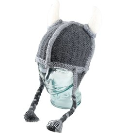 Andes Gifts Kids Adventure Hat: Viking