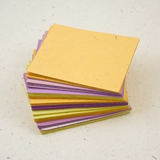 Notebox Paper Refills