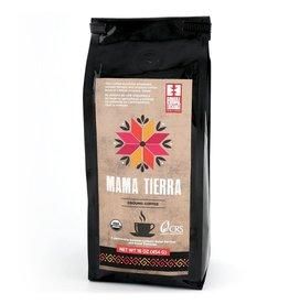 Equal Exchange Mama Tierra 1lb Coffee