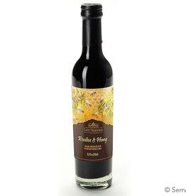 Cape Treasures Honey & Rooibos Vinegar Reduction