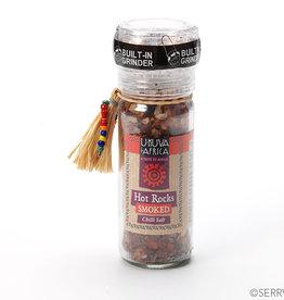 Ukuva Africa Smoked Hot Rocks Spice