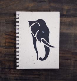 Mr Ellie Pooh Large White Tusker Profile Journal