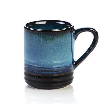 Serrv Lak Lake Ceramic Mug