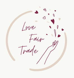 Global Gifts Love Fair Trade Fundraiser Tickets