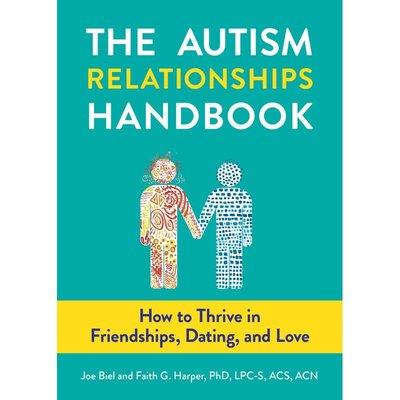 Microcosm The Autism Relationships Handbook