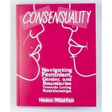 Microcosm Consensuality