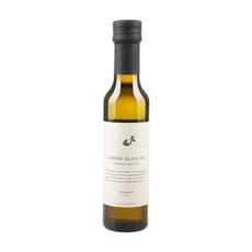 Canaan Lemon Olive Oil 250 ml