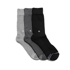 Conscious Step Solid Socks that Save Dogs Gift Box