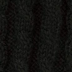 Minga Imports Gelid Blended Arm Warmers Black
