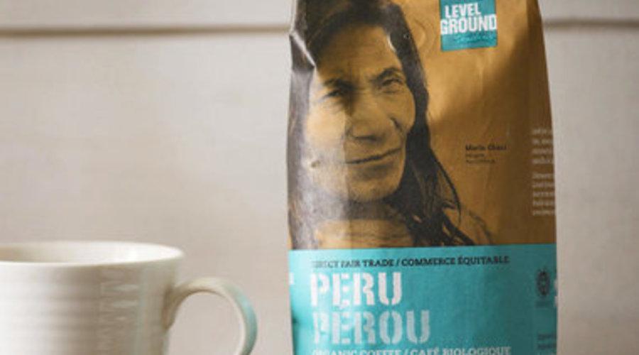 How Choosing Fair Trade Coffee Can Change Lives