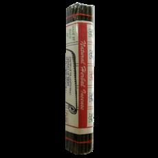Ganesh Himal Newari Nun Natural Herbal Incense