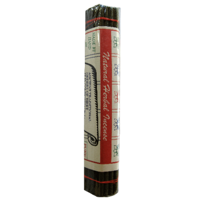 Ganesh Himal Newari Nun Natural Herbal Incense