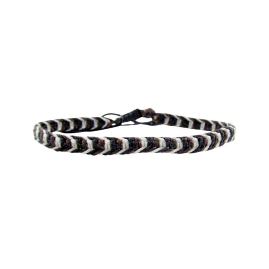 Unique Batik Bracelet Durango