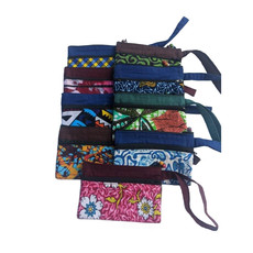 Creation Hive Two Zip Pouch