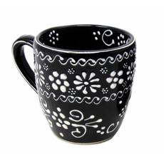 Global Crafts Encantada Ink Mug