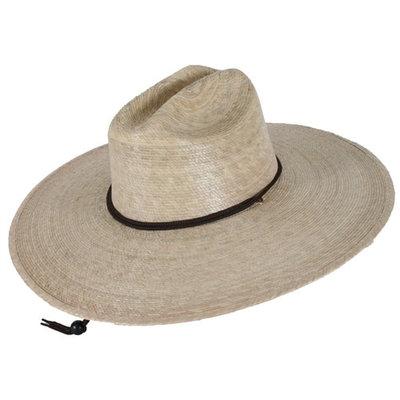 Tula Hats Life Guard Hat
