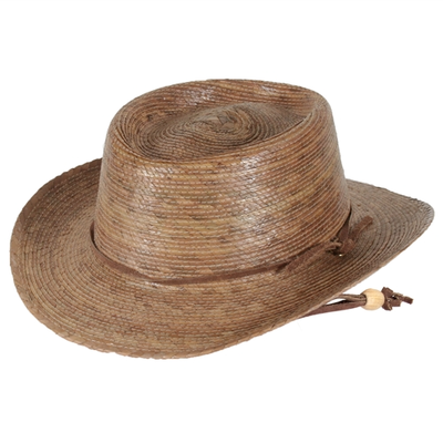 Tula Hats Children's Outback Hat - One Size