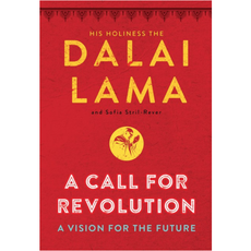 Microcosm Call for Revolution: A Vision for the Future