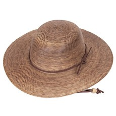 Tula Hats Children's Ranch Hat - One Size