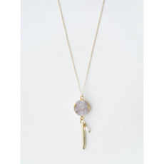 Mata Traders Florence Necklace