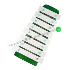 Minga Imports Xylophone