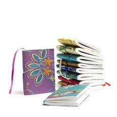 Matr Boomie Mini Soft Book Journal