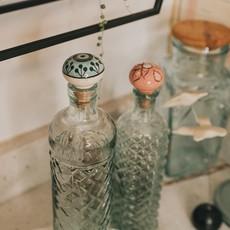 Matr Boomie Jalini Assorted Ceramic Wine Stoppers
