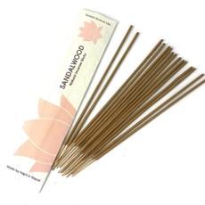 Global Crafts Incense Sticks Sandalwood