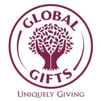 Global Gifts