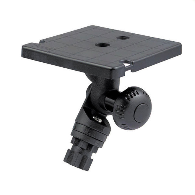 "Railblaza 4"" Square Three Axis Adjustable Platform"