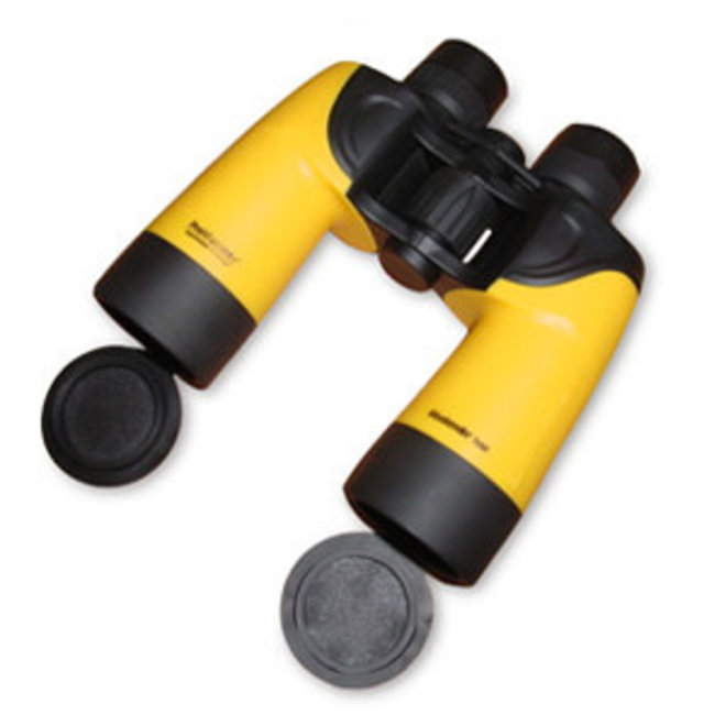 7x50 ProMariner Binocular