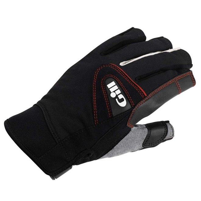 Gill Championship Glove Short Finger